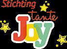 Stichting Tante Joy